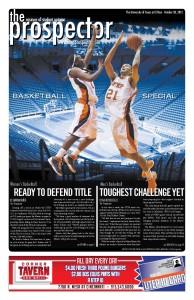 basketball_Page_01