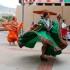 Ballet-Folklorico-Dance