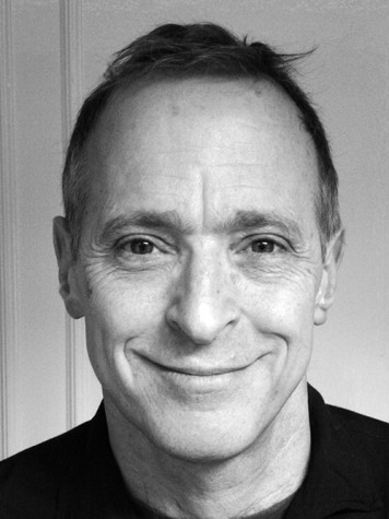 Bestselling author David Sedaris awes crowd with signature humor