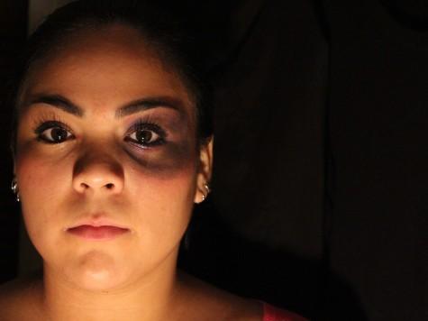Domestic violence in LGBTQA community