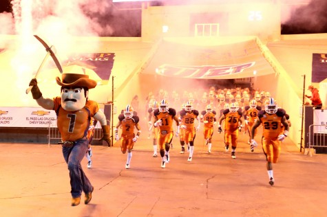 Miners far exceed regular season expectations