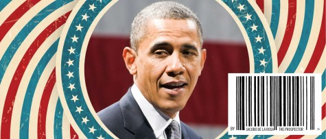 Obama proposes new plan for free higher education