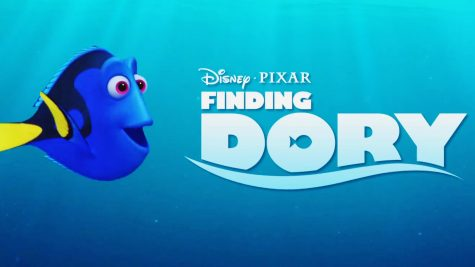 'Finding Dory' worth seeing