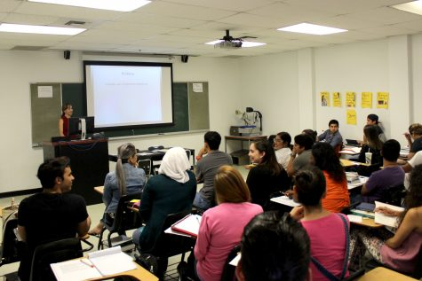 UTEP LSPI makes the lawyers of the future