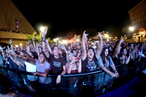 Predictions, hopes and wishes for Neon Desert 2017