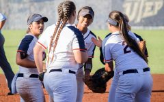 Miners fall in deciding third game with Golden Eagles