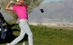 UTEP men's golf wraps up successful 2017 season
