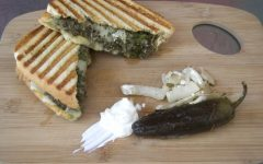 Kicha Foods expands on chorizo family tradition