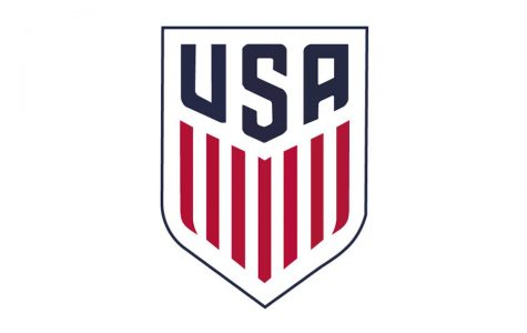 USMNT moves up to first place in Group B