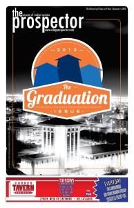 Graduation_Page_01