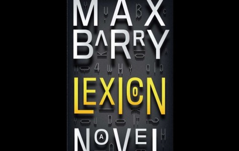 'Lexicon' features liberal arts secret agents