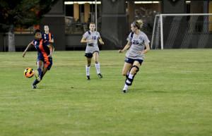 Soccer 8-30_FAF_07