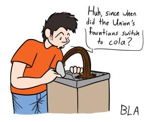 cartoon 8-27-2013