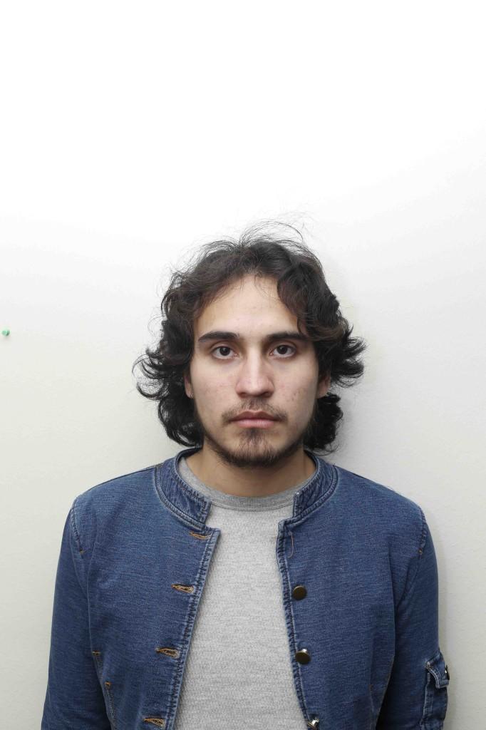 Leonardo Montañez