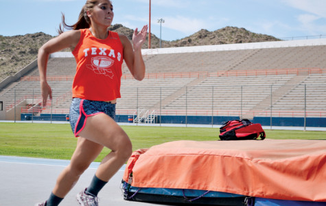 UTEP cross country preparing for a new season