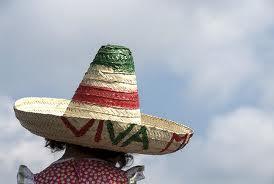 El Paso joins Mexico in celebrating 16 de septiembre