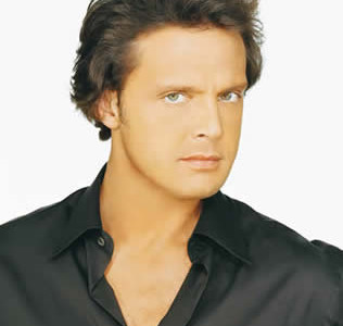 Luis Miguel, Greatest Hits Tour visits El Paso