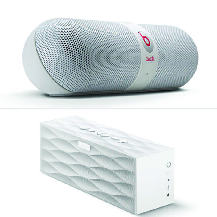 %28Top%29+The+Pill+can+be+found+on+Amazon+for+%24199.+%28Bottom%29+The+Jawbone+Jambox+can+be+found+on+Amazon+for+%24152..
