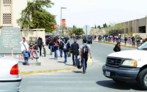 Bomb threat unresolved