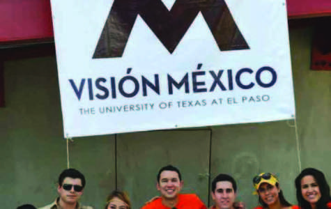 Students find job opportunities in Mexico through campus organization
