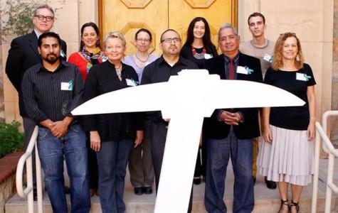 GECU invites local artists to showcase their work at UTEP's Centennial