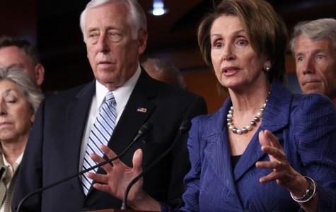 House Democrats unveil immigration reform proposal