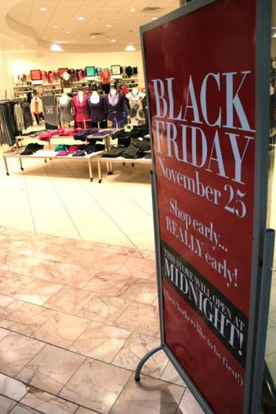 Battle+of+the+Holidays%3A+Black+Friday+vs.+Thanksgiving
