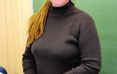Campus prepares for World Diabetes Day, disease rampant in EP