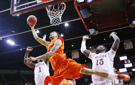 Miners face old rival Colorado State