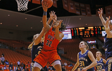 Miners use big second half to top Bears