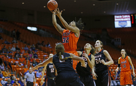 Miners cruise past Texas Permian Basin