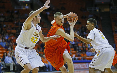 Miners tip-off new season with a win