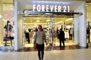 forever21_MR_011