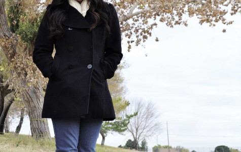 Must-have wardrobe items  for the  winter season