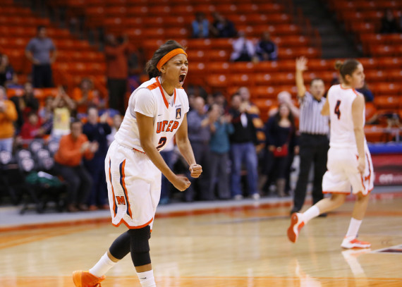 UTEP+women%27s+basketball+finish+year+with+victory+over+Tigers