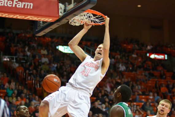 Willms+started+in+UTEP%E2%80%99s+wins++over+MTSU+and+UAB.+He+is+averaging+5.2+points+per+game.