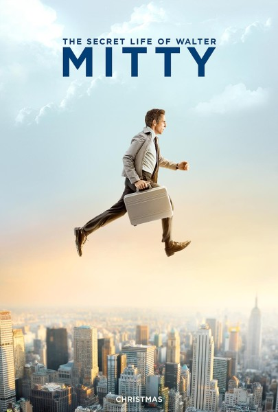 A+funny+and+touching+film