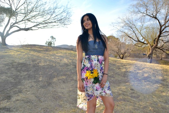 Springing+up+your+fashion+sense%3A+trends+for+women