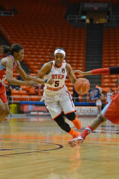UTEP+women%E2%80%99s+basketball+team+has+won+the+last+six+games+and+will+seek+to+make+it+eight.+