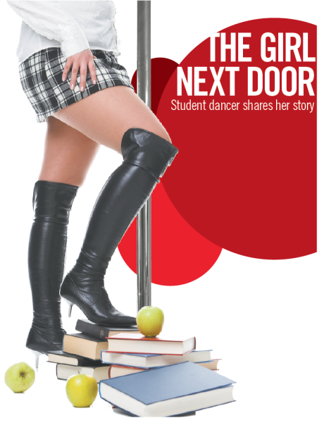 The+girl+next+door%3A+student+dancer+shares+her+story