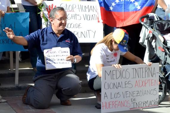 VenezuelaProtest_AG_06