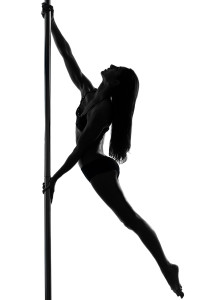 bigstock-one-caucasian-woman-pole-dance-39088105