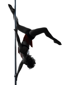 Exotic dancers can earn anywhere from $20,000-$140,000 annually.