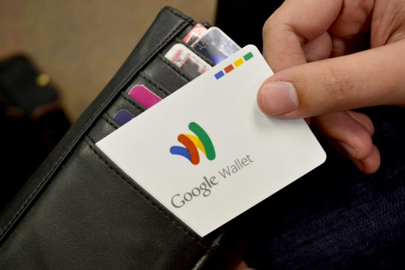 Google Wallet allows users to link their bank accounts to a prepaid debit card. The Google Wallet offers a 24/7 fraud-monitoring system and push notifications.