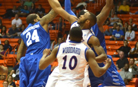 Tulsa outlasts Middle Tennessee to earn place in C-USA final