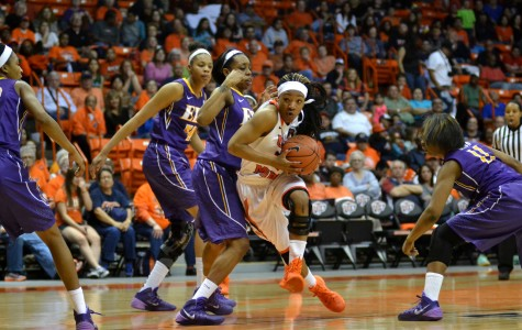 Home court advantage has UTEP aiming for NCAA tournament bid