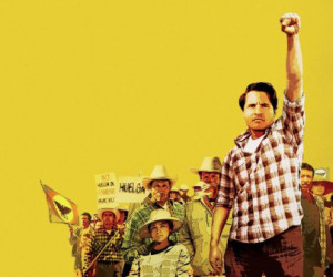 """Cesar Chavez"" movie is truly inspiring"