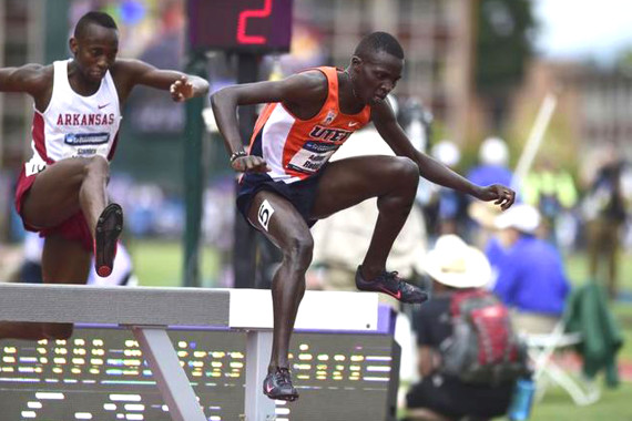 Rotich+is+the+third+Miner+in+the+program%E2%80%99s+history+to+win+consecutive+titles+in+the+3%2C000-meter+steeplechase
