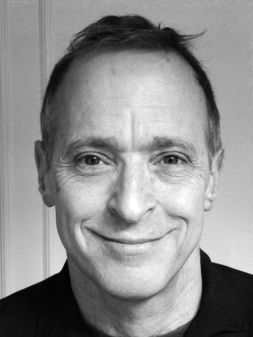 Bestselling author David Sedaris awes crowd with signature humor