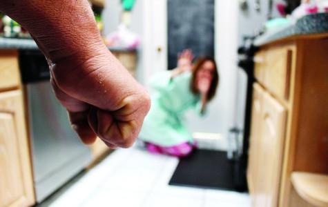 No More: El Paso continues to stop  domestic violence